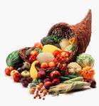 mediterranean diet pictures