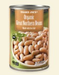 97720-organic-great-northern-beans