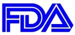 fda-logo11